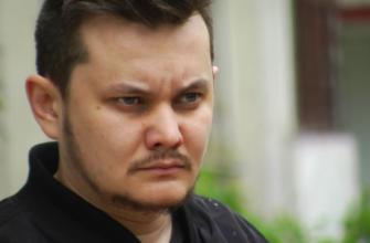 Экстрасенсы Битва сильнейших 3 сезон 1 выпуск 31.08.2019