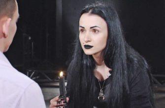 Битва экстрасенсов 20 сезон 4 серия 19.10.2019